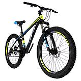 """Фэтбайк - велосипед Titan Trail 26"""", фото 2"""