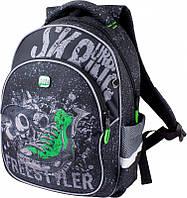 Рюкзак детский для мальчиков