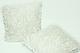 Наволочка меховая с большим ворсом 50х50, фото 6