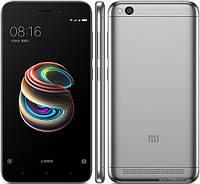 Смартфон Xiaomi Redmi 5A 2/16Gb 13.0 MP