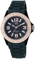 Часы женские Q&Q Z102-002