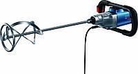 Электромешалка BOSCH GRW 18-2 E Professional 06011A8000