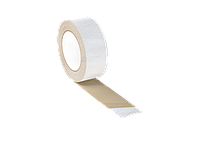 Клеящая лента Eurovent UNO 50мм х 25м (Клеюча лента)
