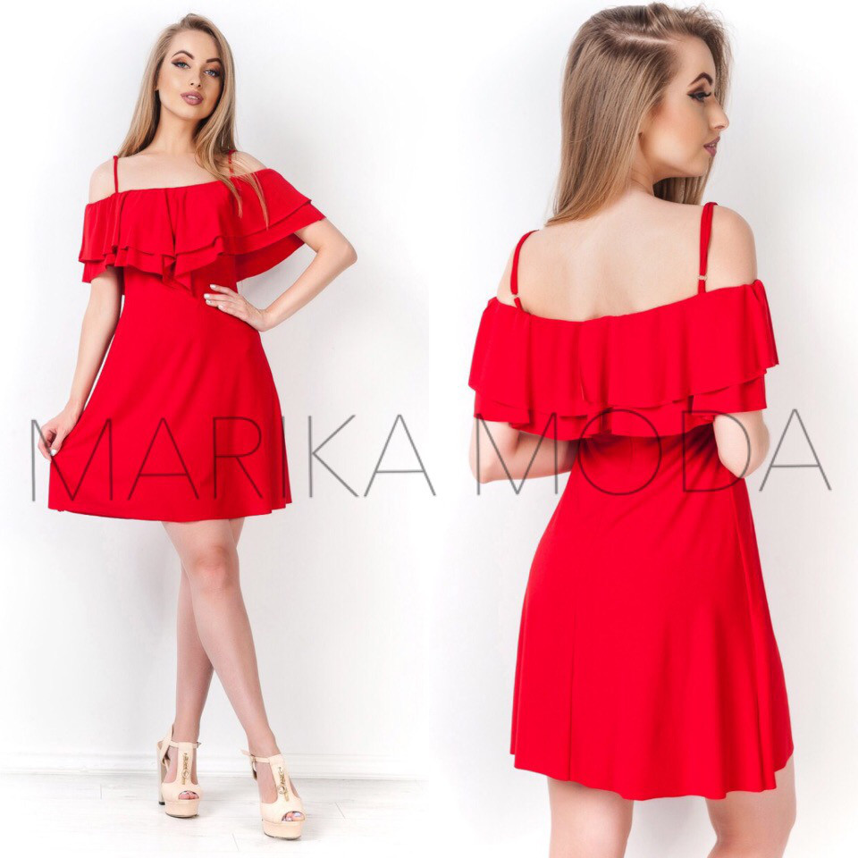 f316374cb92 Купить Женское платье