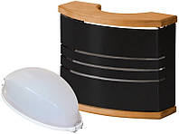 Светильник для сауны Harvia SAS21107