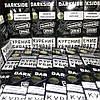 Dark Side (Дарксайд) - 100, 250 грамм