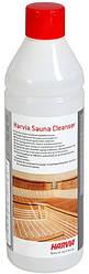 Очищающее средство для сауны Harvia SAC25040 500 мл