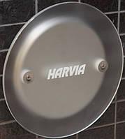 Форсунка Harvia ZG-520 бесшумная