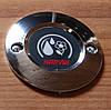 Дополнительная кнопка Harvia Autodose ZVR-720, фото 2