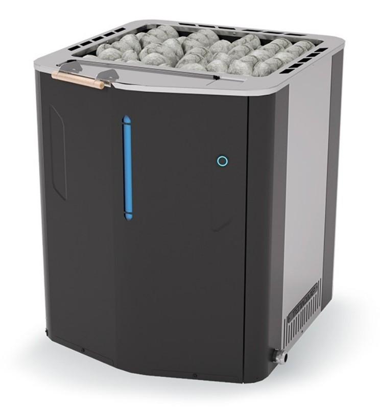 Электрокаменка Теплодар SteamGross-3