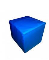 Кубик наборной 25-25-25 см