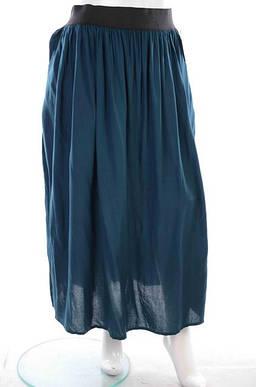 Женские юбки
