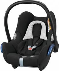 Детское автокресло Maxi-Cosi CabrioFix