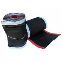 Вентиляционная лента конька DR 230мм × 5м (Лента конькова), фото 1