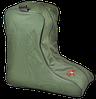 Сумка-чехол для ботинок Carp Zoom Boot Holder Bag