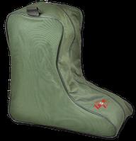 Сумка-чехол для ботинок Carp Zoom Boot Holder Bag, фото 1