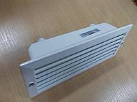 Светильник НПП 3101 белый встраиваемый 60Вт, фото 1