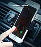 Ugreen автомобильный держатель для телефона, фото 3