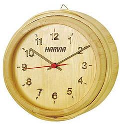 Часы для сауны Harvia SAC92401