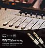 Кабель аудио Ugreen 6.5 mm моно Jack 1М (40809), фото 3