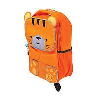 Детский рюкзак Тигрик Trunki TRUA-0328, фото 1