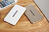 Power Bank Samsung 20000mAh Павербанк 2045 VJ , фото 4