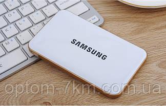 Power Bank Samsung 20000mAh Павербанк 2045 VJ