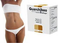Guarchibao FatCaps - порошок для похудения Гуарчибао, 5 шт по 25 гр