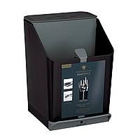 MC SP Подставка для кухонных принадлежностей 4в1