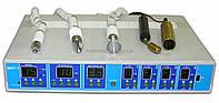 Аппарат для КВЧ-терапии МИТ-1 КВЧ-2