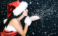Скоро Новый Год!!!!!!