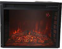 Электрический камин Bonfire EL1346
