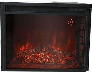 Електричний камін Bonfire EL1346