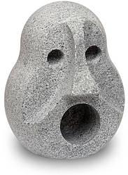 Камень Harvia SAC18201 дух сауны