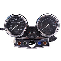 Панель приборов Honda CB400 95 96 97 98