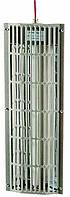 Инфракрасный нагреватель EOS IRS 3 Keramik 300 Вт