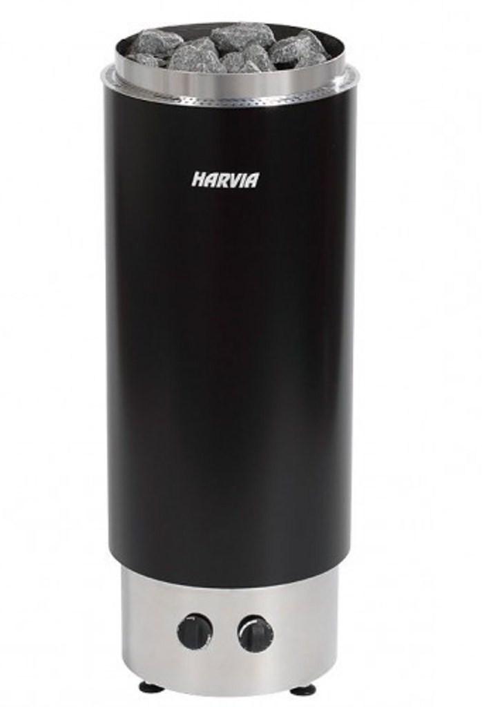 Электрокаменка Harvia Cilindro PC90F