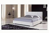 """Кровать """"Лорен"""""""