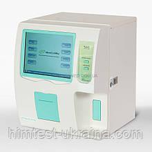 Гематологический анализатор HTI MicroCC-20Plus