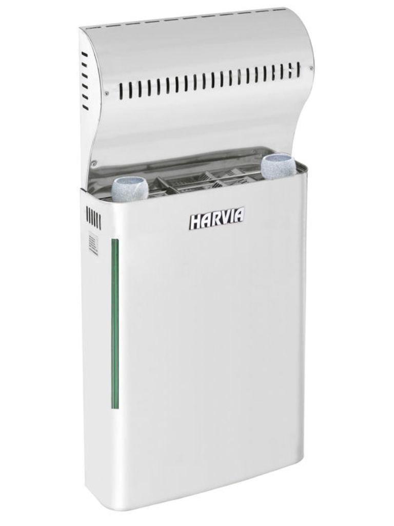 Парогенератор для хамама Harvia SS 20 Automatic Sauna Steamer