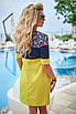 Платье Аэлита, фото 5