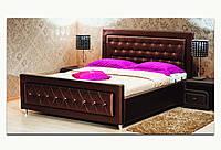 """Кровать """"Валентіно"""""""
