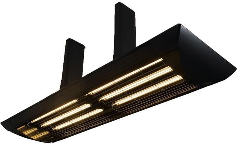 Инфракрасный нагреватель EOS Infrasky 3000 6х500 Вт