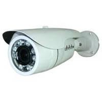 Цилиндрическая IP видеокамера Division CE-125IR36IP