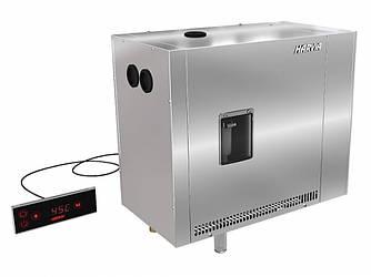Парогенератор для хамама Harvia HGP 30 Helix Pro steam