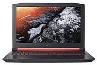 Acer NH.Q2QAA.012 Nitro 5, 7th Gen Intel Core i5-7300HQ, GeForce GTX 1050 Ti, 16GB DDR4, 256GB SSD, 1TB HDD, W