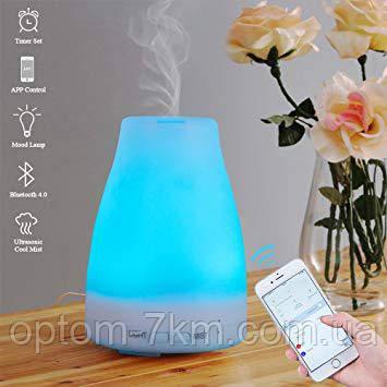 Ароматизатор Воздуха LED 7 color Led 100L/P 1445 VJ