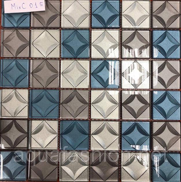 плитка мозаика цена