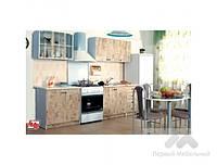 Кухня Аня 2,0 БМФ