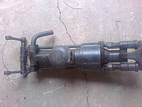 Перфоратор пневматический пп-60нв,пп-50,пт-48,ут-28,мо-2.